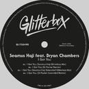 I Got You (feat. Bryan Chambers)/Seamus Haji