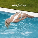 Feeling/OBK