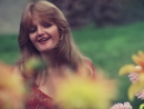 Lost In France/Bonnie Tyler