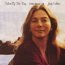 Colors Of The Day, The Best Of Judy Collins/Judy Collins