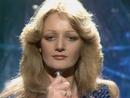 It's a Heartache/Bonnie Tyler
