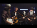 Country Thunder (Acoustic)/The Washboard Union