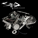 The Singles 1996-2006/Staind