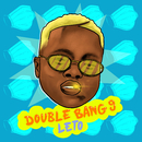 Double Bang 9/Leto