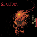 Symptom of the Universe (Live at Zeppelinhalle, Kaufbeuren, West Germany, 9/22/1989)/Sepultura