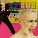 Have A Nice day (Extended Version)/Roxette