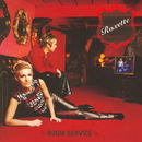 Room Service (Extended Version)/Roxette