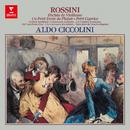 Rossini: Péchés de vieillesse/Aldo Ciccolini