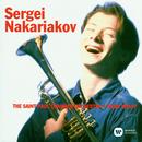 Vivaldi, Telemann & Marcello: Baroque Trumpet Concertos/Sergei Nakariakov