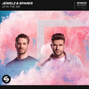Up In The Air/Jewelz & Sparks