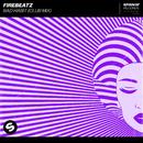 Bad Habit (Club Mix)/Firebeatz