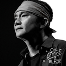 Bunthug Kampee Black Concert (Live)/Pongsit Kampee