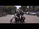 Let It Burn (World's Gone Mad) [feat. Haiku Hands]/Hermitude