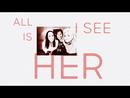 Her (Lyric Video)/Anne-Marie