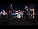 This Is A Song/The Magic Numbers