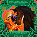 Lay Your Head On Me (feat. Marcus Mumford)/Major Lazer