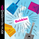 Kraftwerk in a Blackout/The Magnetic Fields