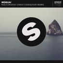 Hold On (feat. Cheat Codes) [VIZE Remix]/MOGUAI