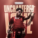 Unchartered Love/YoungBoy Never Broke Again