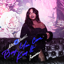 Boy, You Can Keep It (Remixes) [Extended]/Alex Newell