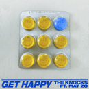 Get Happy (feat. Mat Zo)/The Knocks