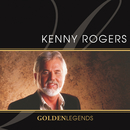 Kenny Rogers: Golden Legends (Deluxe Edition)/Kenny Rogers
