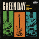 Otis Big Guitar Mix/Green Day