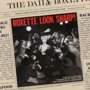 Look Sharp! (Extended Version)/Roxette