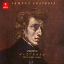Chopin: Mazurkas/Samson François