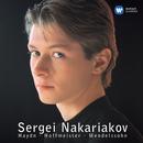 Haydn, Hoffmeister & Mendelssohn: Concertos for Trumpet/Sergei Nakariakov