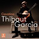 "Cavatina (From ""The Deer Hunter"")/Thibaut Garcia"