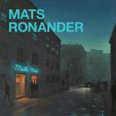 Malla Motel/Mats Ronander