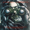 Stormwatch (Steven Wilson Remix) [40th Anniversary Special Edition]/Jethro Tull