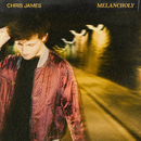 Melancholy/Chris James