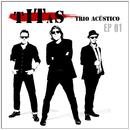 Titãs Trio Acústico EP 01/Titãs