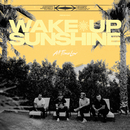 Wake Up, Sunshine/All Time Low