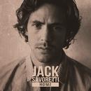 Home (Radio Edit)/Jack Savoretti