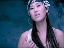 Who I Am Waiting For/Renee Chen