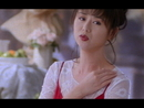 CONCERN/Li Pi-Hua