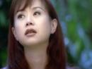 Hard To Keep True Love Forever/Li Pi-Hua
