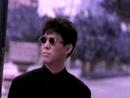 Joyful Song/Chiang Yu-Heng