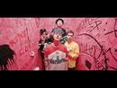 Poikien vessa (feat. costee)/Mouhous