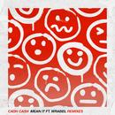 Mean It (feat. Wrabel) [Remixes]/Cash Cash