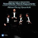 Brahms: Complete String Quartets/Alban Berg Quartett