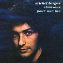 Chansons pour une fan (Remasterisé en 2002) [Edition Deluxe]/Michel Berger