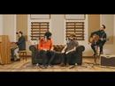 Y te diré (feat. Marwan) [Acústico] [En Vivo, en Estudio A, Madrid, 2020]/Dani Fernández