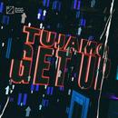 Get Up/Tujamo