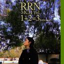 MCH Vol. 1 + 2 = 3 (SAD Takes)/Run River North