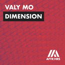 Dimension/Valy Mo