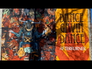 Lyrics Lie/Dance Gavin Dance